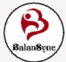 balansync circle220