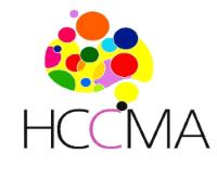 hccma (2)