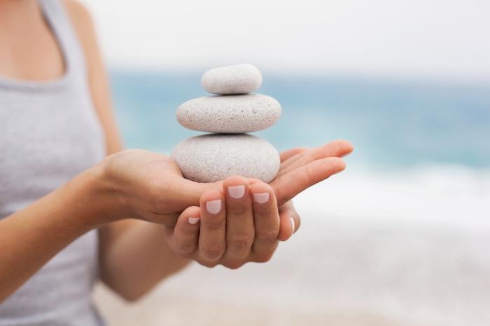 meditationprogession3